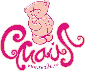 Детские игрушки оптом и врозницу - магазин игрушек Смайл г Краснодар