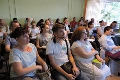 HR-Мастерская-2018-06-28