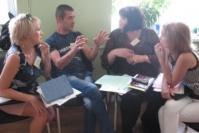 Жилищный Центр КАЯН: осваиваем подходы к управлению процессами и людьми 2