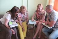 Жилищный Центр КАЯН: осваиваем подходы к управлению процессами и людьми 3