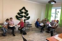 Подготовка школьников 2020-01-05