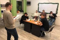 Подготовка профессионалов 2020-01-08
