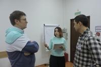 Профайлинг в управлении переговорами