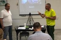 Тренировка по Управленческой Борьбе 2021-06-09