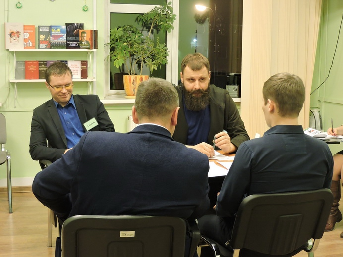 ТРЕНИРОВОЧНЫЕ ПОЕДИНКИ 2017 – СТАРТ ДАН
