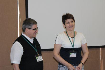01-02 июня 2013 г. семинар-тренинг В.К.Тарасова 10
