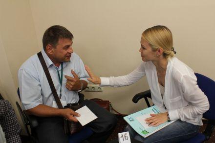 01-02 июня 2013 г. семинар-тренинг В.К.Тарасова 6
