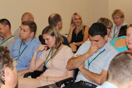 01-02 июня 2013 г. семинар-тренинг В.К.Тарасова 0