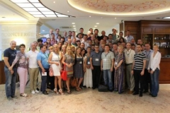 01-02 июня 2013 г. семинар-тренинг В.К.Тарасова 1
