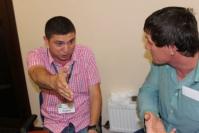 01-02 июня 2013 г. семинар-тренинг В.К.Тарасова 4