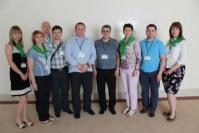 01-02 июня 2013 г. семинар-тренинг В.К.Тарасова 2