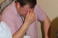 01-02 июня 2013 г. семинар-тренинг В.К.Тарасова 8