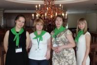 01-02 июня 2013 г. семинар-тренинг В.К.Тарасова 3