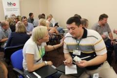 01-02 июня 2013 г. семинар-тренинг В.К.Тарасова 5