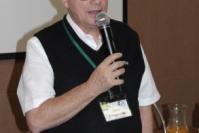 01-02 июня 2013 г. семинар-тренинг В.К.Тарасова 9