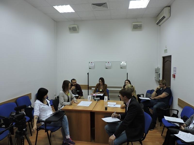 2018-10-17 подготовка к турниру