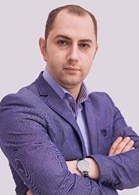 Андрей Куршубадзе