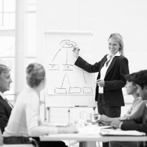 HR-обучение