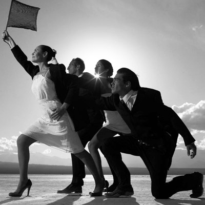 Психологические аспекты мотивации сотрудников