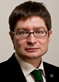 Демид Голиков