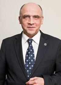 Сергей Макшанов