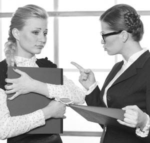Убедительная аргументация: стратегии, тактики, приемы