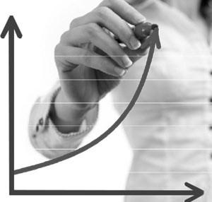 Инструменты повышения прибыльности пердприятия