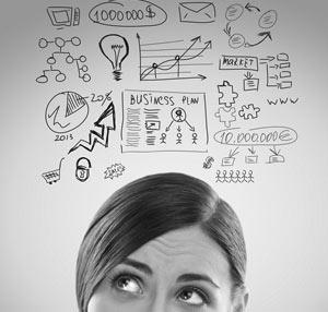 Как описать бизнес-процесс