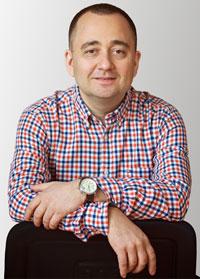 Тренер Станислава Романенко