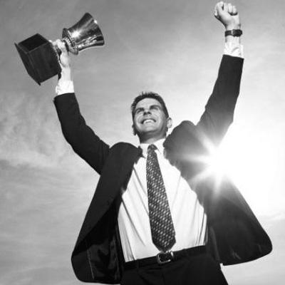 Управленческие поединки для победителей