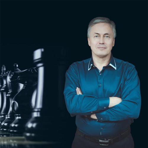 Пелехатый Михаил Михайлович