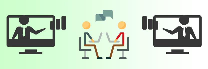 Управленческие поединки онлайн